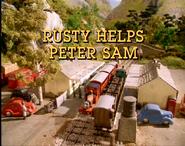 RustyHelpsPeterSamUStitlecard