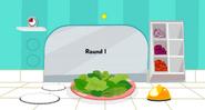 Super Salad Diner 5