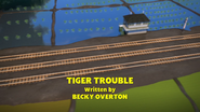 TigerTroubleTitleCard