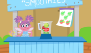 Abby's Smoothie Maker 5