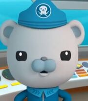 Captain-barnacles-the-octonauts-78.9