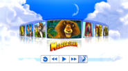 DreamworksAnimationVideoJukebox(V3)5