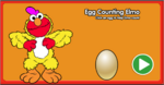 EggCountingElmo1