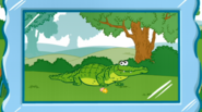 Elmo'sAtoZooAdventure(Wii)34