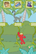 Elmo'sAtoZooAdventure266