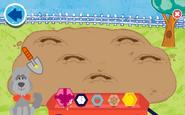 Elmo's World Games (Summer Version) 6