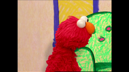 Elmo's World The Street We Live On CARTOON, AIRPLANE - PROP POWER DIVE SCREAM, TWO TIMES 02
