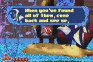 FindingNemoGBA113
