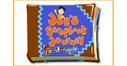 Joe'sScrapbookJourney2