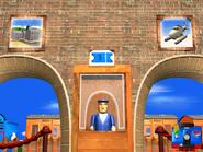 RailwayAdventures46
