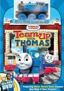 TeamUpWithThomas(Thomas)