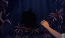 The Jungle Book 2 Sound Ideas, BIRD, OWL - SINGLE OWL HOOTING, ANIMAL,
