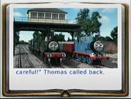 Thomas'MilkshakeMix31