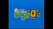 001 Wow! Wow! Wubbzy! Logo