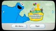Cookie'sCountingCarnival(Wii)123