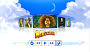 DreamworksAnimationVideoJukebox(V2)3
