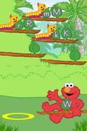 Elmo'sAtoZooAdventure(DS)253