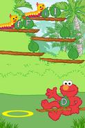 Elmo'sAtoZooAdventure(DS)257