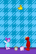 Elmo'sMusicalMonsterpiece251