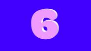 LearnNumbers26