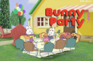 PartyTimewithMaxandRubyTitleCards5