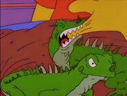 SimpsonsH-Blbite02