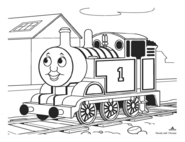 Thomas'TrustyFriendsUSDVDColoringSheet1