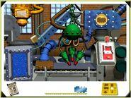 ThomasSavestheDay(videogame)98