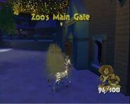 Zoo'sMainGate!