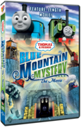 BlueMountainMystery2014DVD