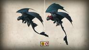DragonsGiftoftheNightFuryDVDmenu11