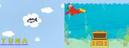 Elmo'sAtoZooAdventure(DS)51