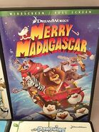 Madagascar-penguins-dvd-lot-madagascar-merry-madagascar-2-penguins-dvds-e0518e3992483104b142e5be4387b5e9