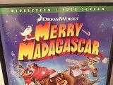 Merry Madagascar 2009 DVD/Gallery
