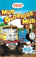 MudGloriousMudbooklet