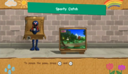 Ready,Set,Grover(Wii)103