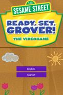 ReadySetGrover(DS)1