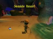 SeasideResort