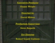 Thomas,PercyandtheDragonandOtherStoriesendcredits2