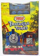 TracksideTunesDVDwithWoodenThomas