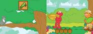 Elmo'sAtoZooAdventure(DS)44