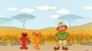 Elmo'sAtoZooAdventure(Wii)95