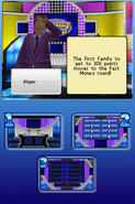 Family Feud - 2010 Edition 27