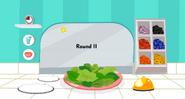 Super Salad Diner 28