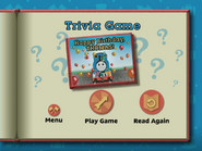 Thomas'SodorCelebrationTrivia1