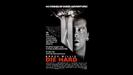 Die Hard (1988) 1