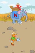 Elmo'sAtoZooAdventure(DS)294