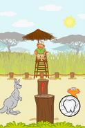 Elmo'sAtoZooAdventure(DS)516