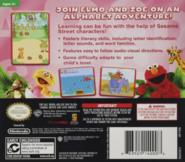 Elmo'sAtoZooAdventure(DS)backcover
