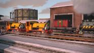 HuntTheTruck28